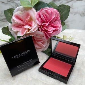 🌸Laura Mercier Blush Color Infusion PowderBlush🌸